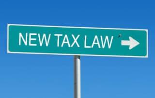 Estate-Planning-Under-New-2013-Tax-Law