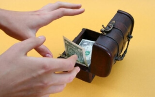 Cash-Money-Chest