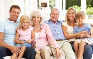 Focusing on the Human Element of Estate Planning