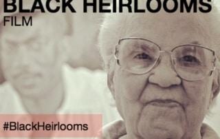 Black Heirlooms