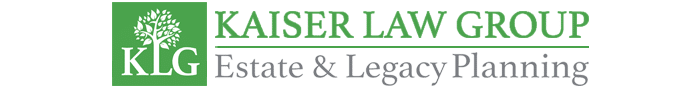 Kaiser Law Group